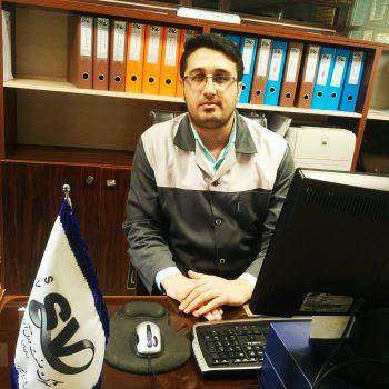 محمود حاجی حسینعلی