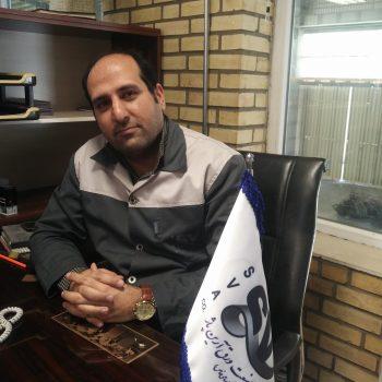 حسین نیکوبیان