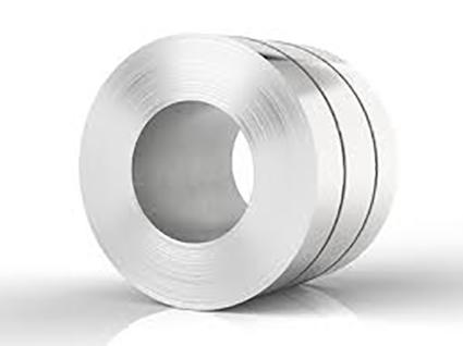 هایپرمارکت تخصصی فولاد راه حل صنعت فولاد کشور