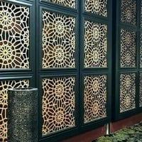 درب و پنجره CNC