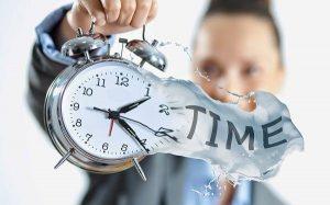زمان را مدیریت کنیم 0404