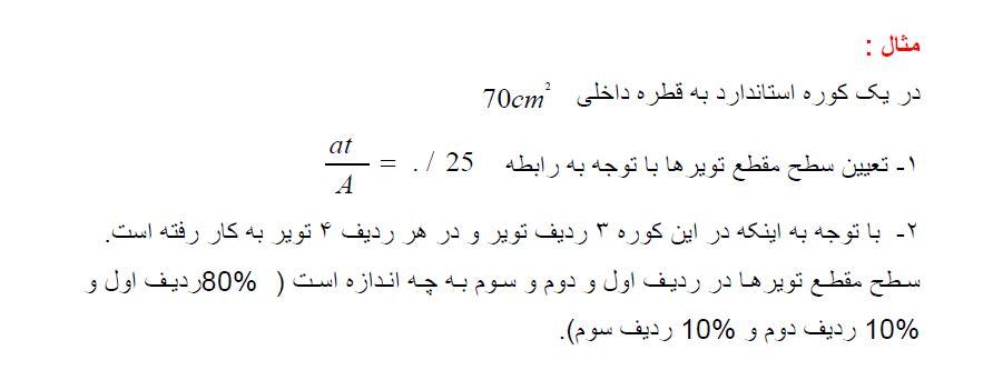 کوره 20