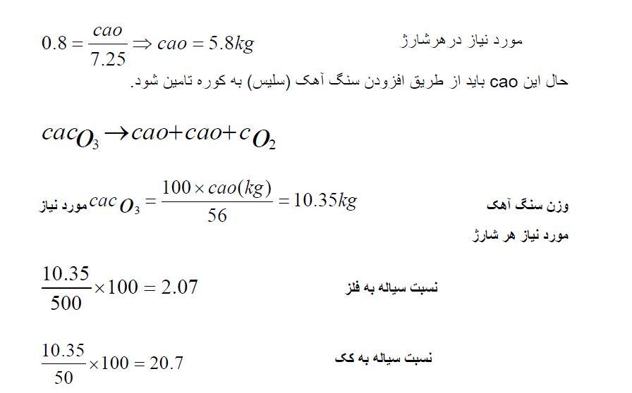 کوره القایی 06