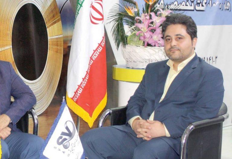 ایران را یک شرکت سهامی عام بدانیم