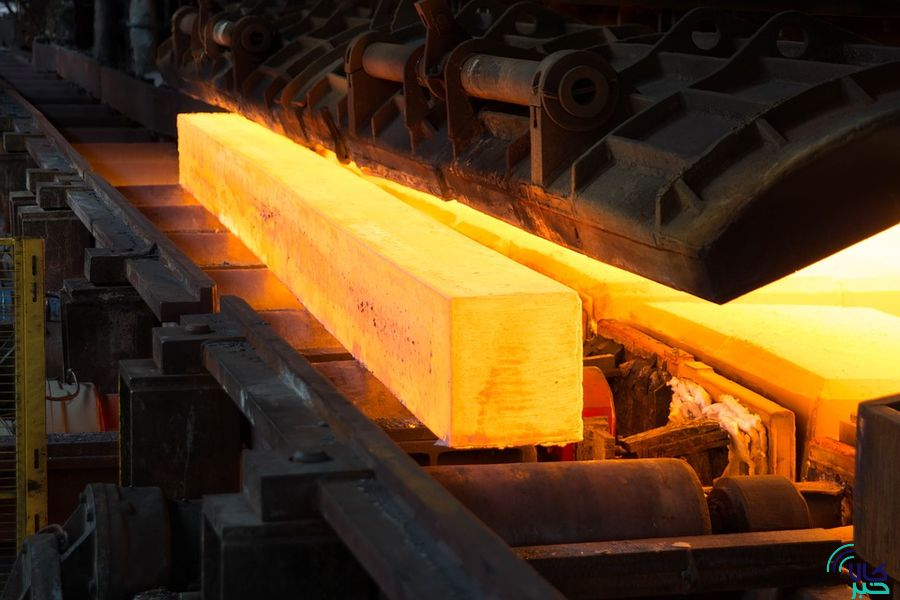 دیاگرام آهن و کربن