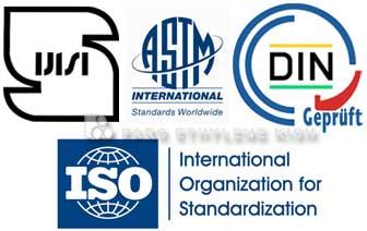 تعریف استاندارد و انواع آن0999